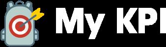MyKPI Marketing